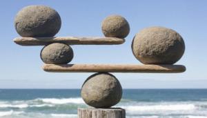 Balancing Operations, Finance & Marketing