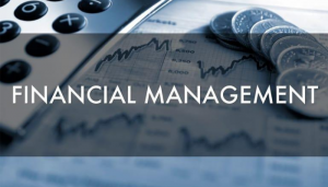 Financial Management for Your Business