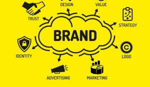 Branding Your Event Planning Business